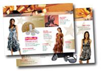 gladstone-park-shopping-centre-christmas-catalogue