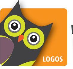 graphic-design-logos