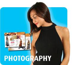 graphic-design-photography