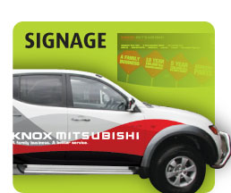 graphic-design-signage
