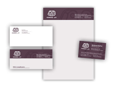 Business card letterhead design melbourne burst were able to create a relative and fairly simplistic design that made the logo stand out you can see on the elements of the logo design that have reheart Gallery